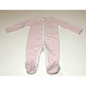 2/$20 Ralph Lauren Sleeper size 6 months Baby Girl